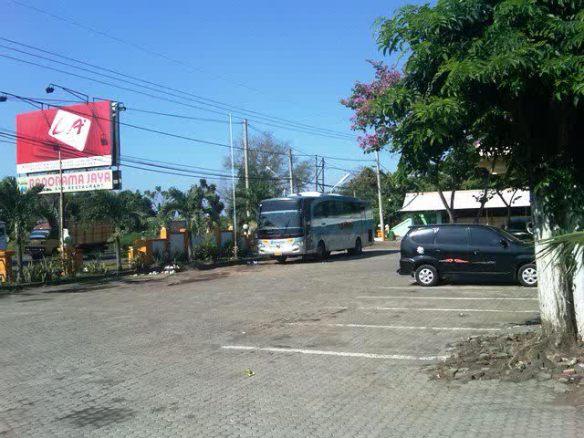 RM Panorama Jaya Probolinggo